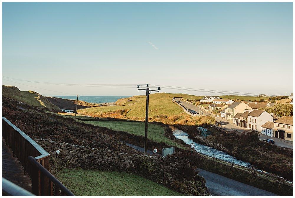 Sea View House Doolin Bed and Breakfast, Doolin Ireland_1149.jpg