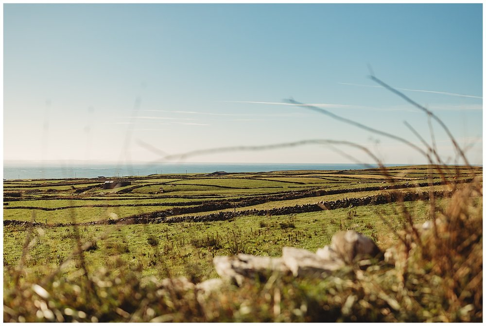 The Cliffs of Moher Destination Wedding Liscannor, County Clare, Ireland_1215.jpg