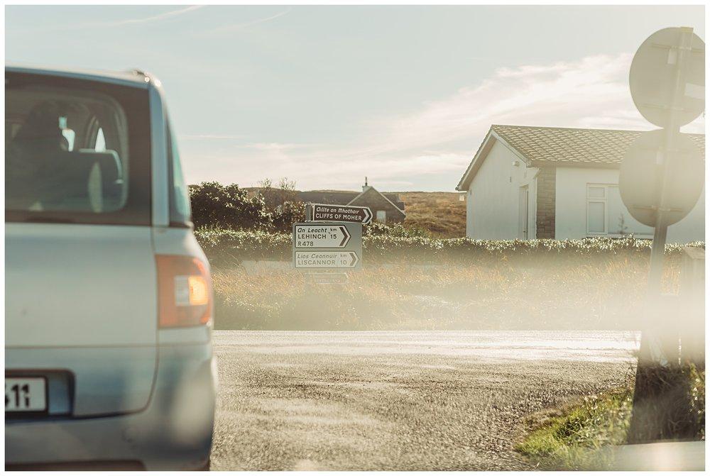 The Cliffs of Moher Destination Wedding Liscannor, County Clare, Ireland_1212.jpg