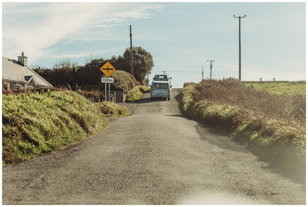 The Cliffs of Moher Destination Wedding Liscannor, County Clare, Ireland_1213.jpg