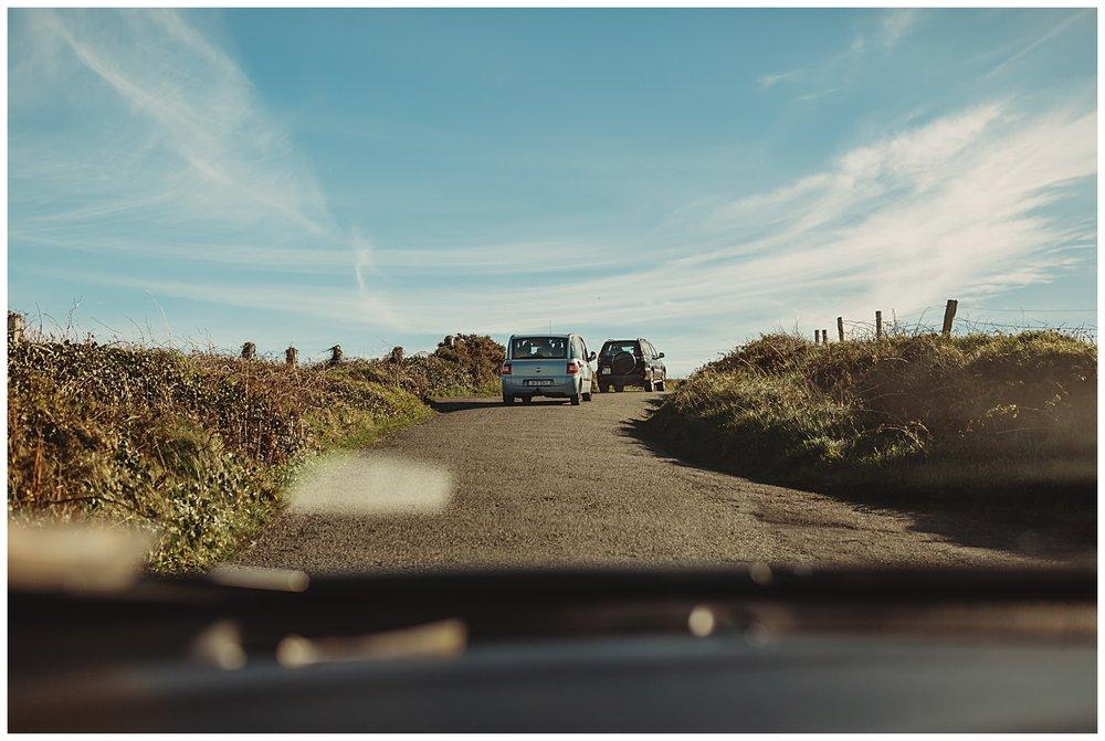 The Cliffs of Moher Destination Wedding Liscannor, County Clare, Ireland_1210.jpg