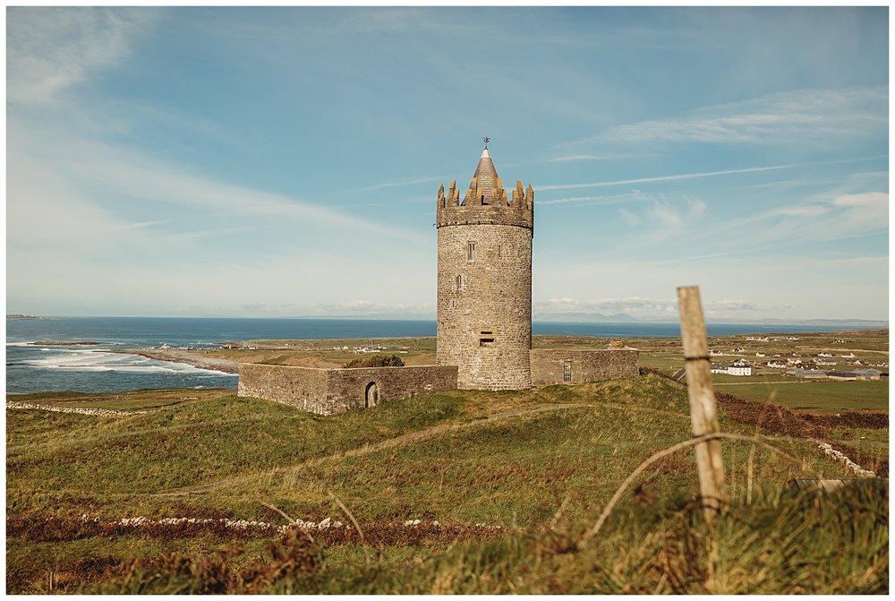 The Cliffs of Moher Destination Wedding Liscannor, County Clare, Ireland_1211.jpg