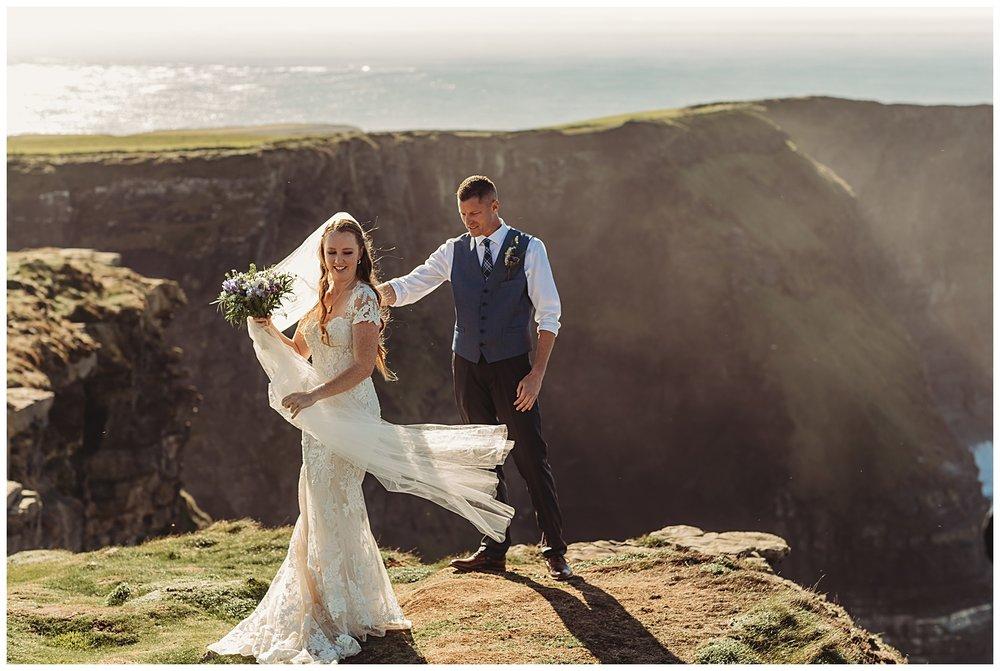 The Cliffs of Moher Destination Wedding Liscannor, County Clare, Ireland_1224.jpg