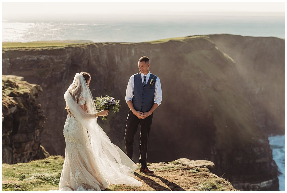 The Cliffs of Moher Destination Wedding Liscannor, County Clare, Ireland_1223.jpg