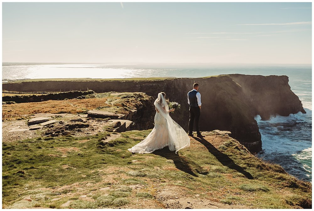 The Cliffs of Moher Destination Wedding Liscannor, County Clare, Ireland_1221.jpg