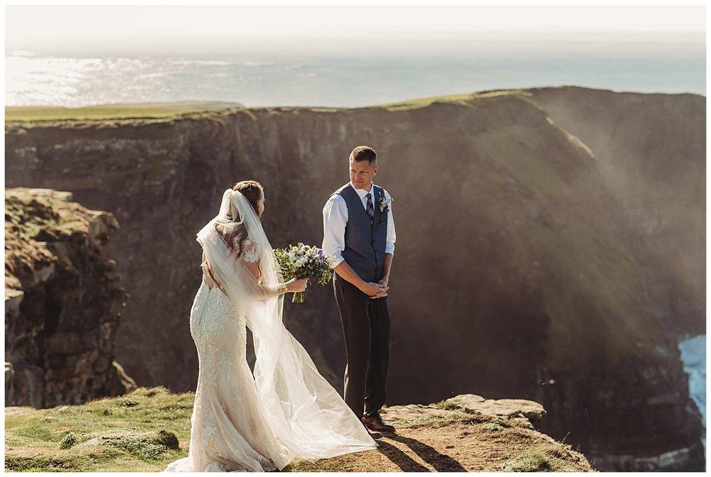 The Cliffs of Moher Destination Wedding Liscannor, County Clare, Ireland_1222.jpg