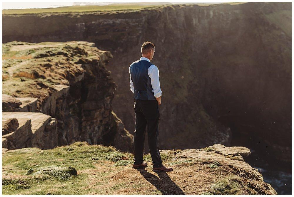 The Cliffs of Moher Destination Wedding Liscannor, County Clare, Ireland_1220.jpg