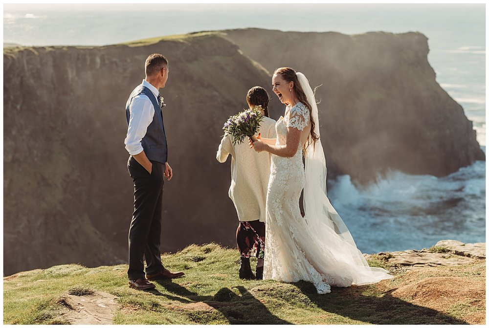 The Cliffs of Moher Destination Wedding Liscannor, County Clare, Ireland_1227.jpg