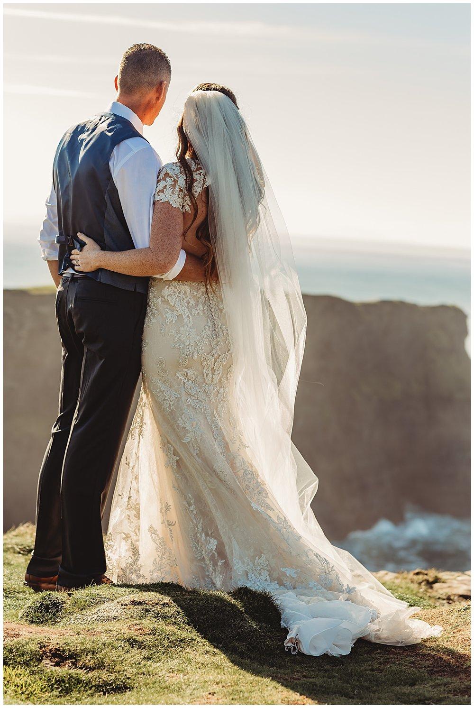 The Cliffs of Moher Destination Wedding Liscannor, County Clare, Ireland_1245.jpg