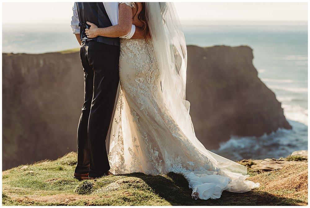 The Cliffs of Moher Destination Wedding Liscannor, County Clare, Ireland_1246.jpg