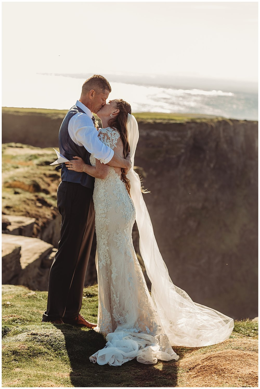 The Cliffs of Moher Destination Wedding Liscannor, County Clare, Ireland_1241.jpg