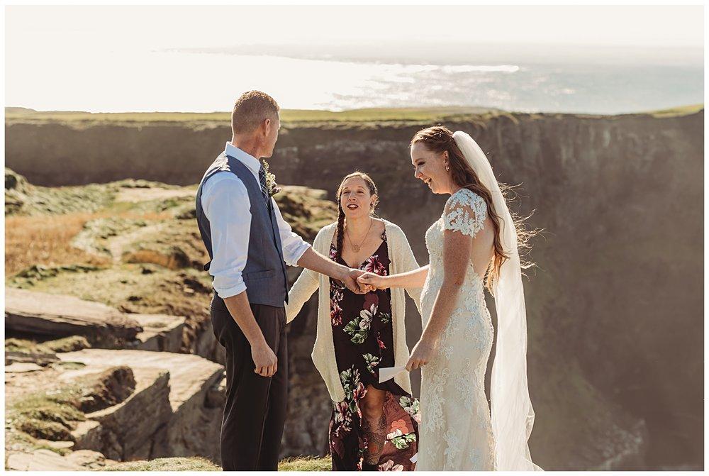 The Cliffs of Moher Destination Wedding Liscannor, County Clare, Ireland_1240.jpg