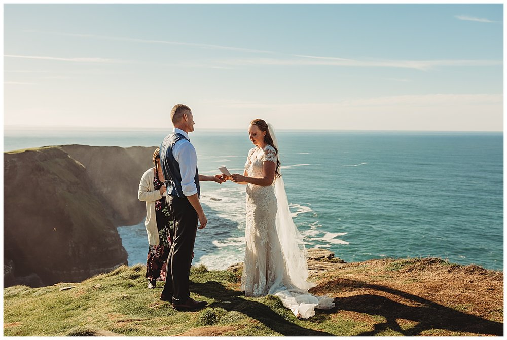 The Cliffs of Moher Destination Wedding Liscannor, County Clare, Ireland_1238.jpg