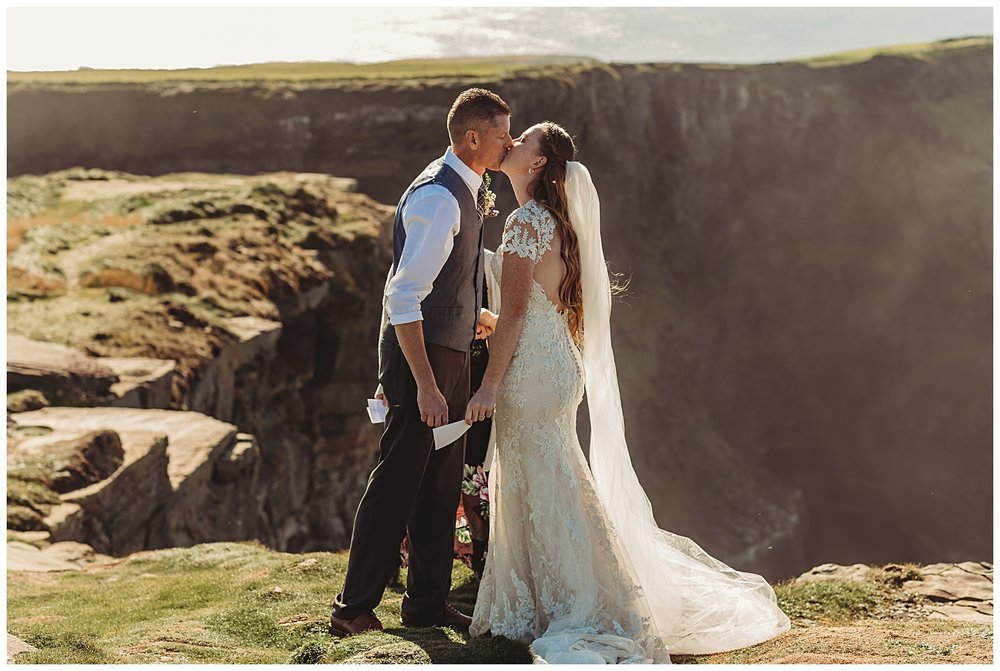 The Cliffs of Moher Destination Wedding Liscannor, County Clare, Ireland_1239.jpg