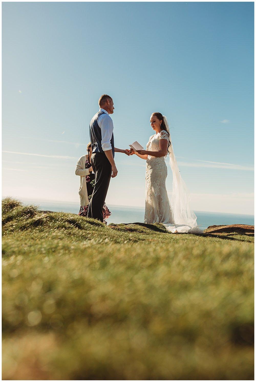 The Cliffs of Moher Destination Wedding Liscannor, County Clare, Ireland_1237.jpg