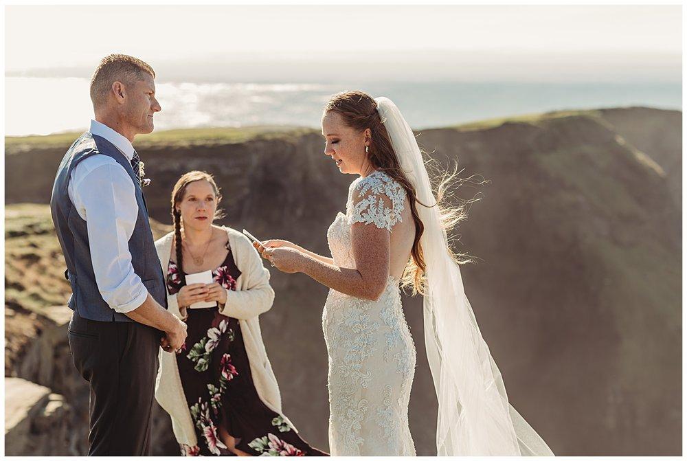 The Cliffs of Moher Destination Wedding Liscannor, County Clare, Ireland_1236.jpg