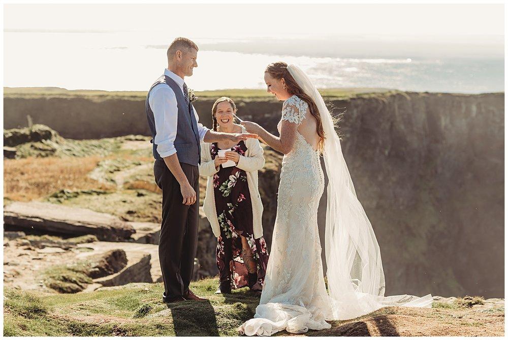 The Cliffs of Moher Destination Wedding Liscannor, County Clare, Ireland_1235.jpg