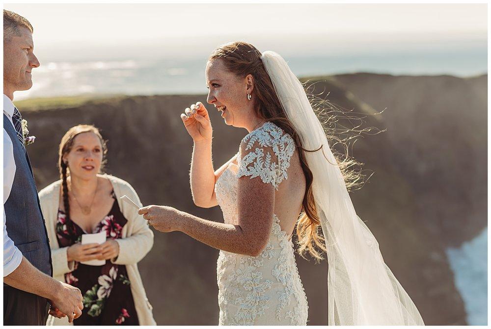 The Cliffs of Moher Destination Wedding Liscannor, County Clare, Ireland_1233.jpg