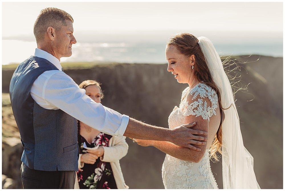 The Cliffs of Moher Destination Wedding Liscannor, County Clare, Ireland_1232.jpg