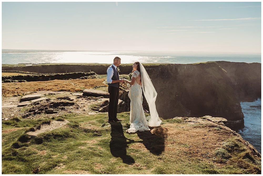 The Cliffs of Moher Destination Wedding Liscannor, County Clare, Ireland_1230.jpg