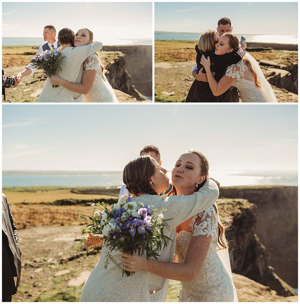 The Cliffs of Moher Destination Wedding Liscannor, County Clare, Ireland_1249.jpg