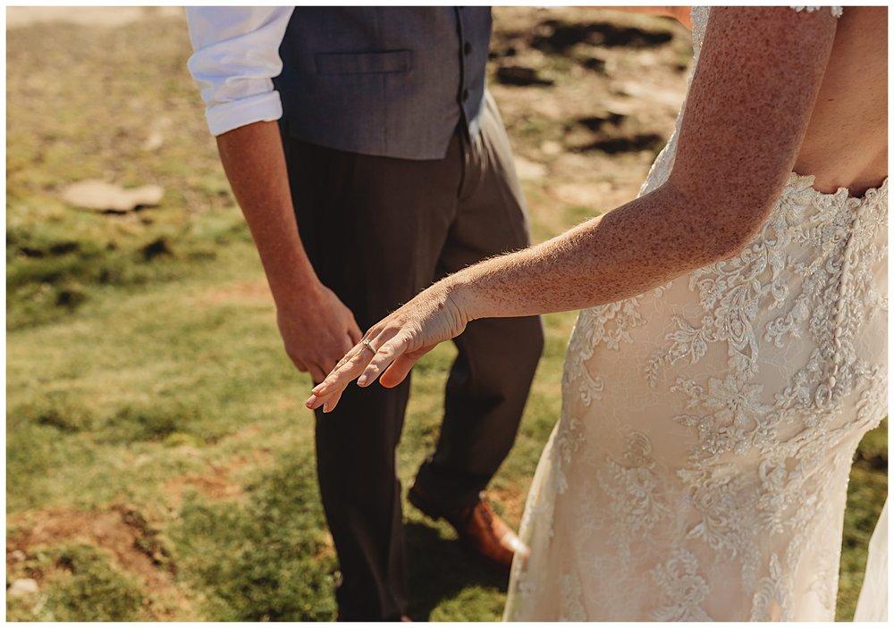 The Cliffs of Moher Destination Wedding Liscannor, County Clare, Ireland_1248.jpg