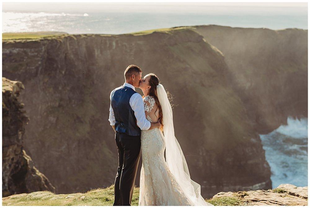 The Cliffs of Moher Destination Wedding Liscannor, County Clare, Ireland_1247.jpg