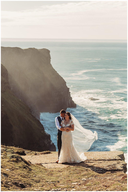 The Cliffs of Moher Destination Wedding Liscannor, County Clare, Ireland_1268.jpg