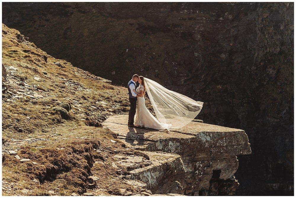 The Cliffs of Moher Destination Wedding Liscannor, County Clare, Ireland_1267.jpg