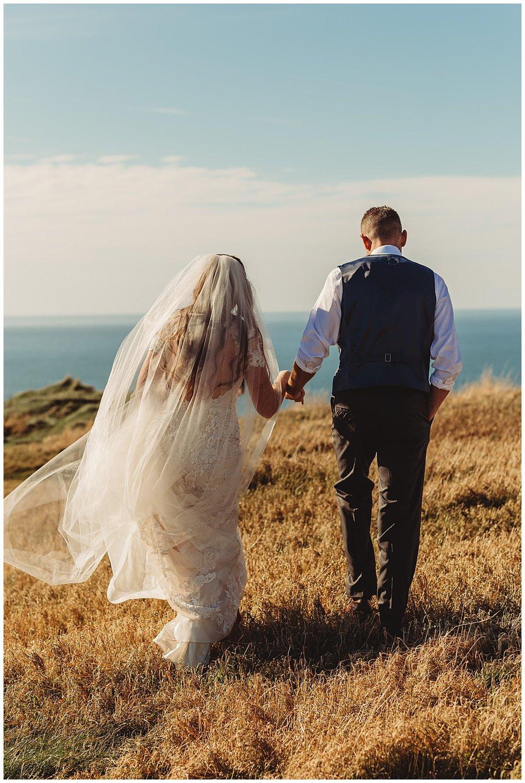 The Cliffs of Moher Destination Wedding Liscannor, County Clare, Ireland_1263.jpg