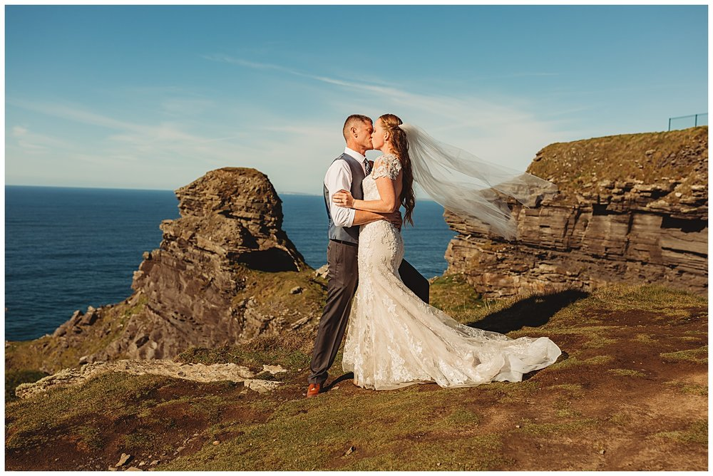 The Cliffs of Moher Destination Wedding Liscannor, County Clare, Ireland_1262.jpg