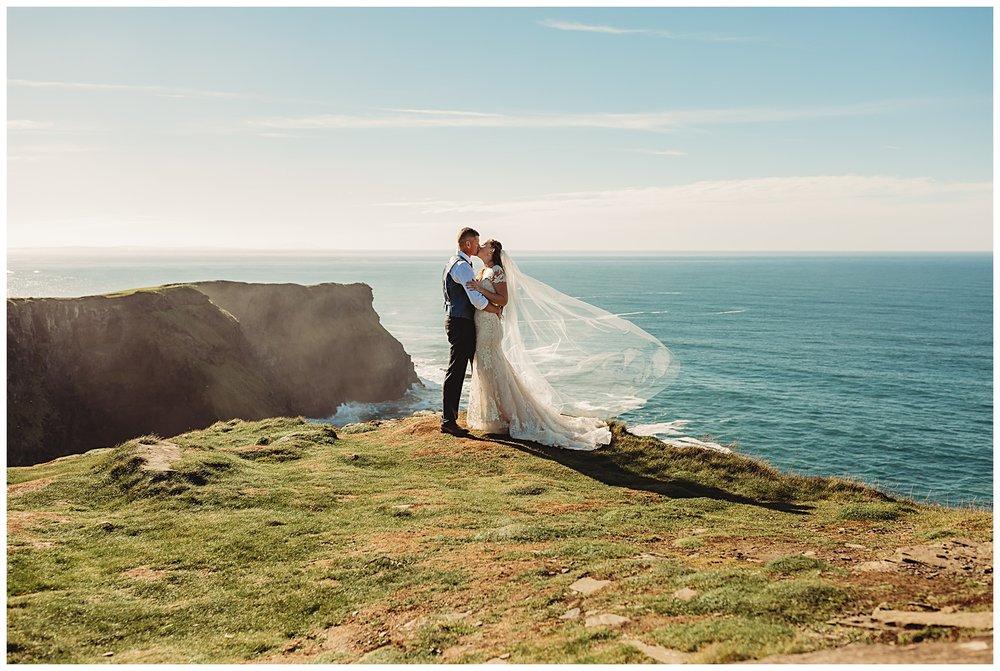 The Cliffs of Moher Destination Wedding Liscannor, County Clare, Ireland_1259.jpg