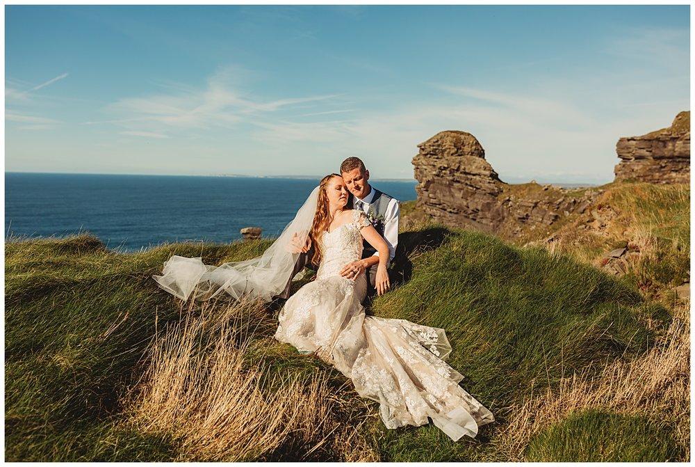 The Cliffs of Moher Destination Wedding Liscannor, County Clare, Ireland_1274.jpg