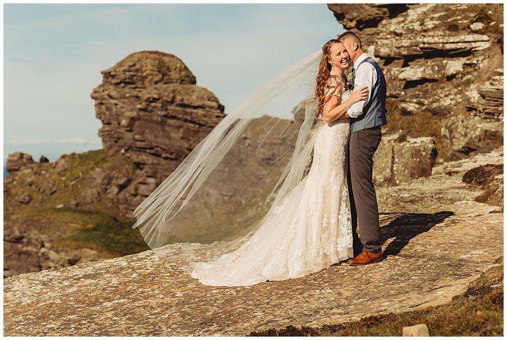 The Cliffs of Moher Destination Wedding Liscannor, County Clare, Ireland_1271.jpg