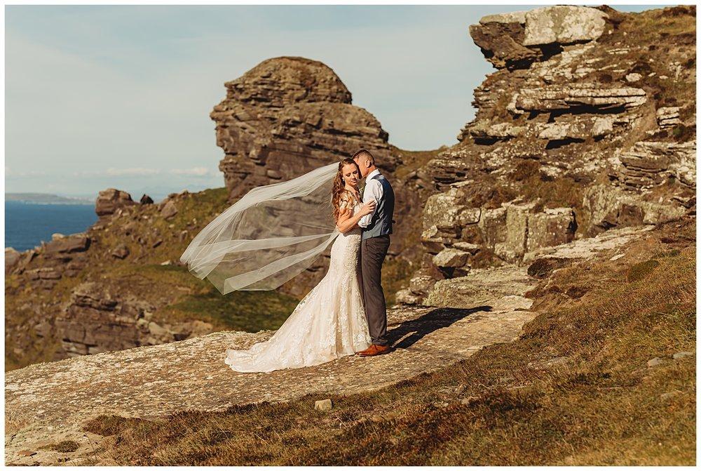 The Cliffs of Moher Destination Wedding Liscannor, County Clare, Ireland_1269.jpg