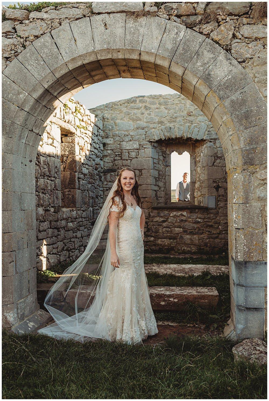 The Cliffs of Moher Destination Wedding Liscannor, County Clare, Ireland_1306.jpg