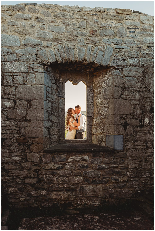 The Cliffs of Moher Destination Wedding Liscannor, County Clare, Ireland_1307.jpg