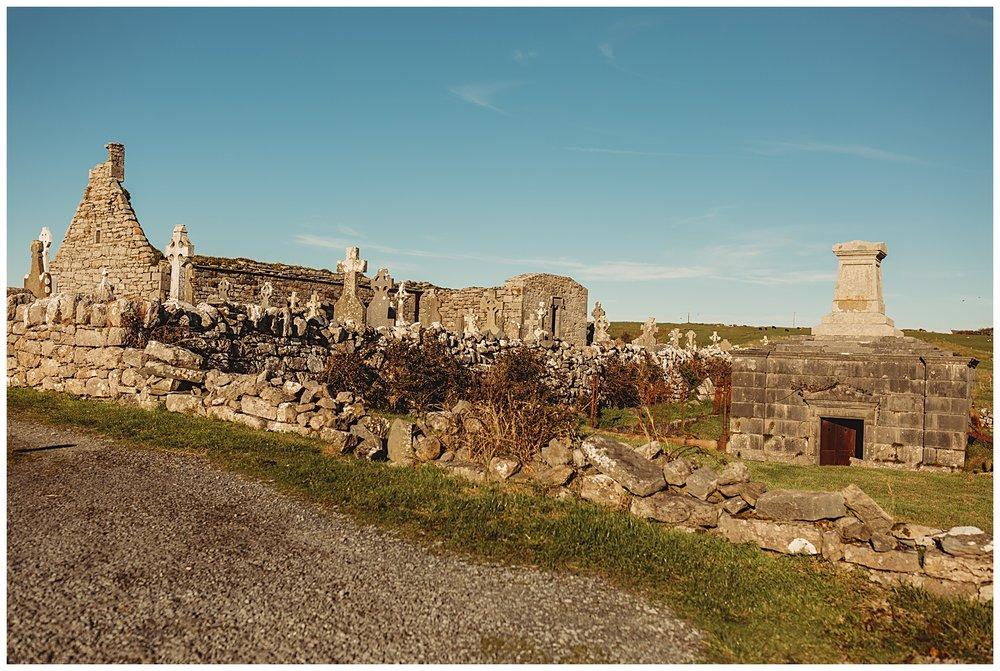 The Cliffs of Moher Destination Wedding Liscannor, County Clare, Ireland_1300.jpg