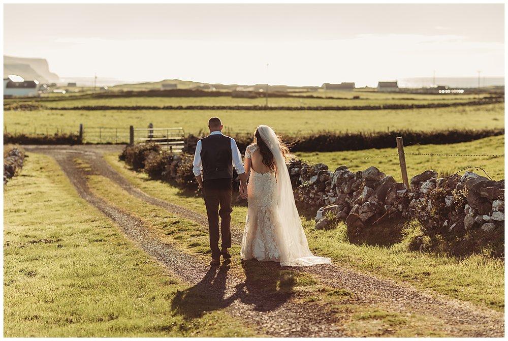 The Cliffs of Moher Destination Wedding Liscannor, County Clare, Ireland_1311.jpg