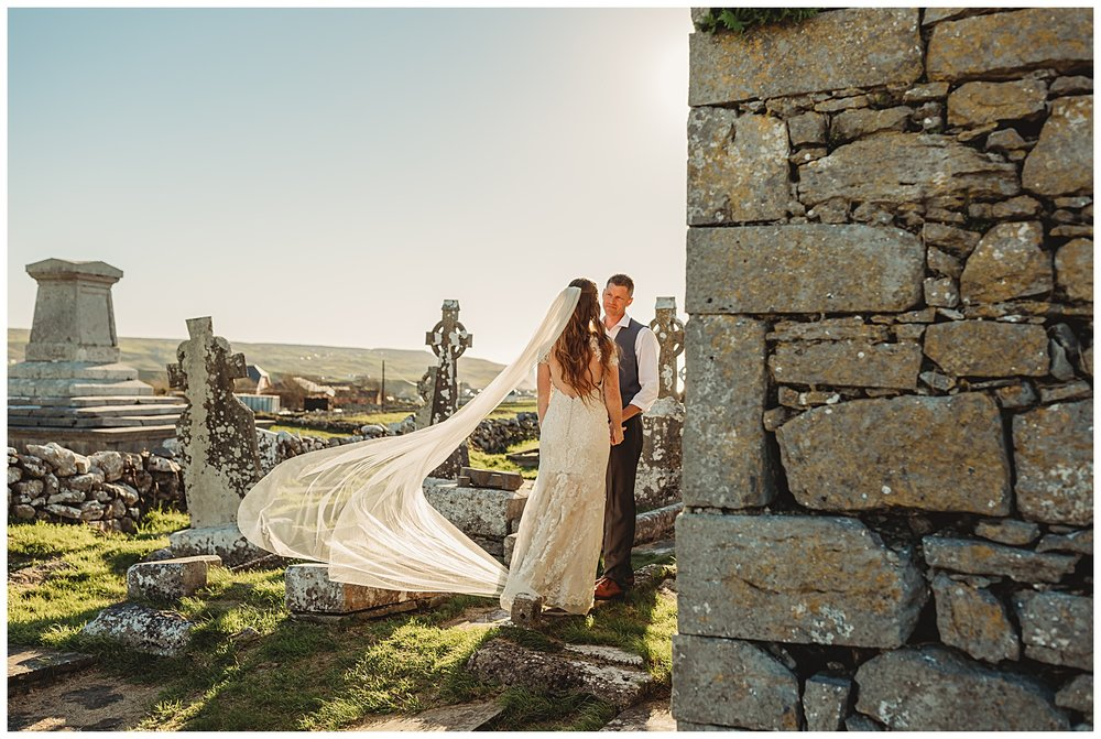 The Cliffs of Moher Destination Wedding Liscannor, County Clare, Ireland_1309.jpg