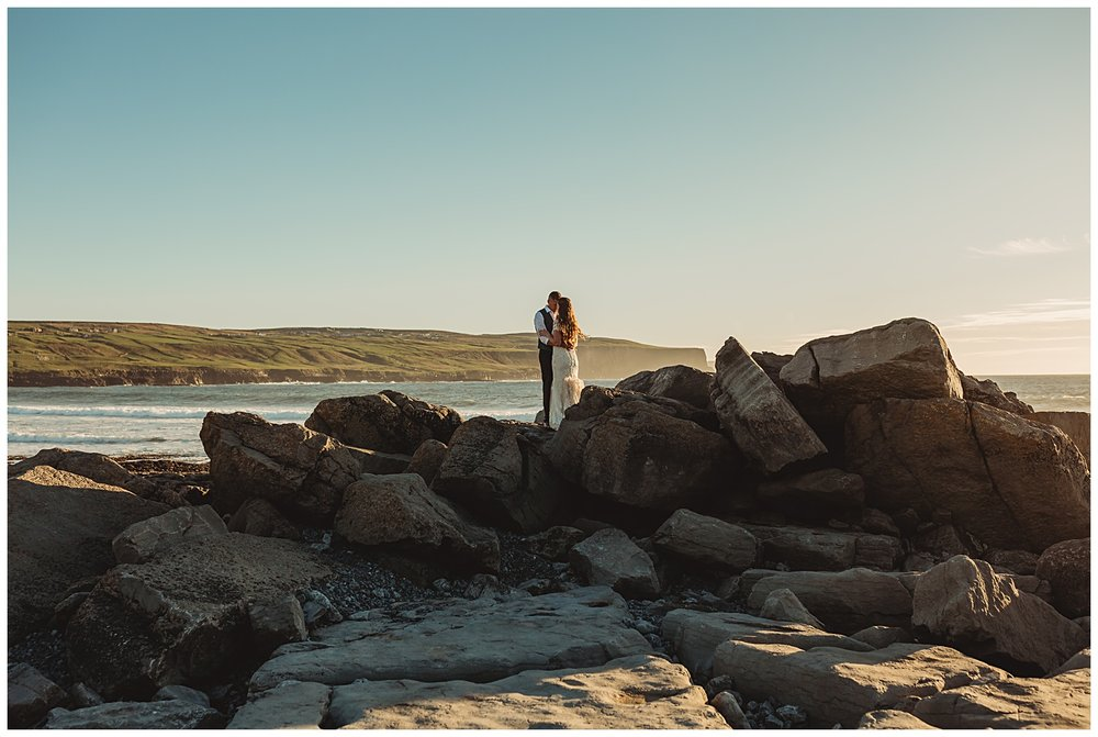 The Cliffs of Moher Destination Wedding Liscannor, County Clare, Ireland_1317.jpg