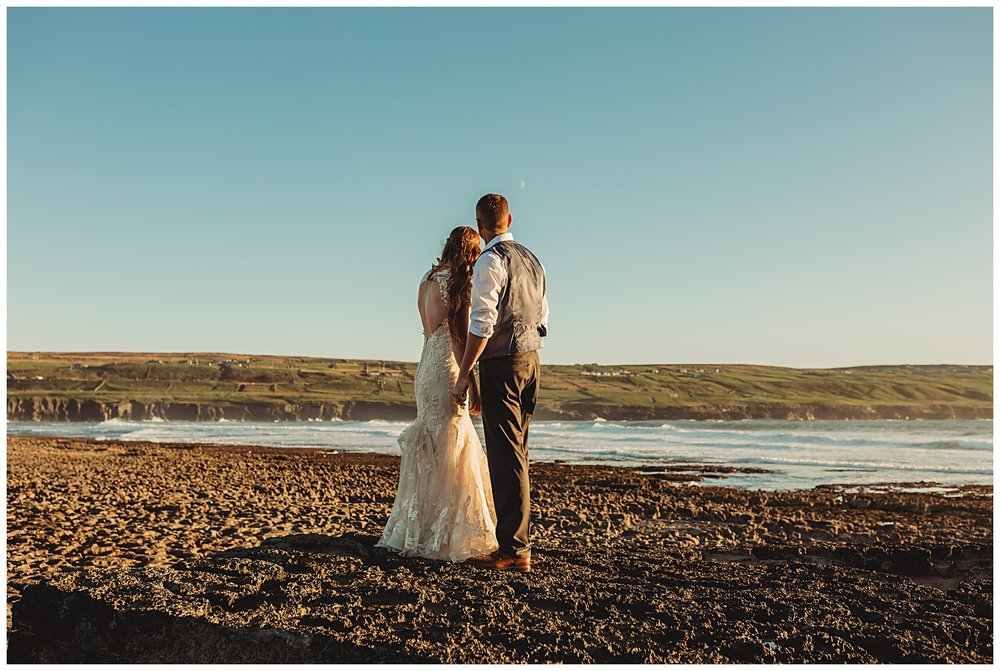The Cliffs of Moher Destination Wedding Liscannor, County Clare, Ireland_1318.jpg