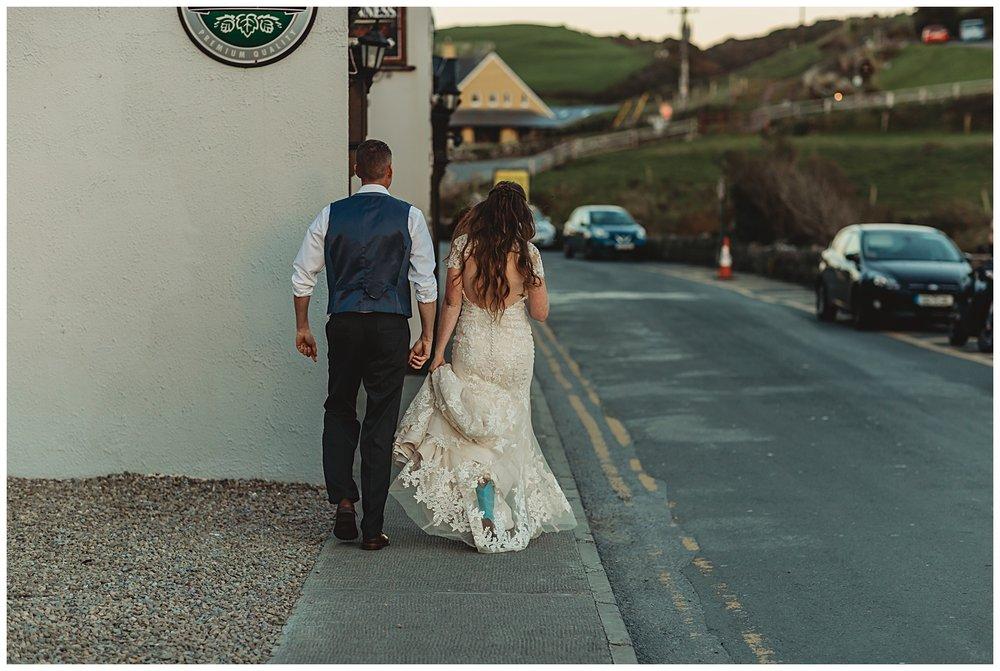 The Cliffs of Moher Destination Wedding Liscannor, County Clare, Ireland_1321.jpg