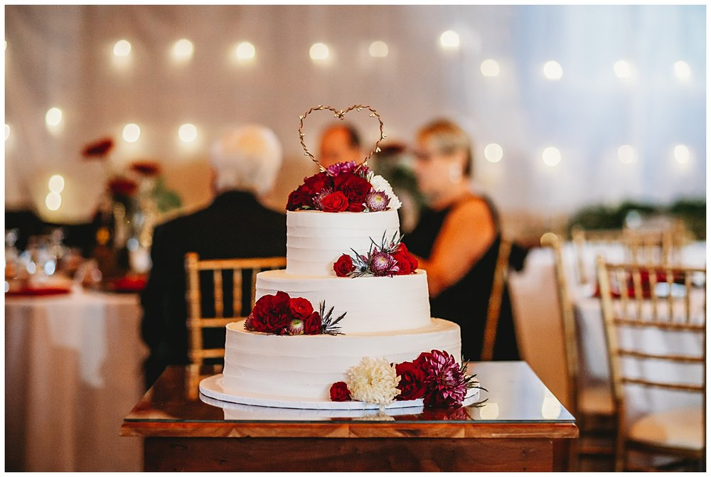 The Grand Belle, Holly Michigan Wedding October 20th, 2018_1438.jpg