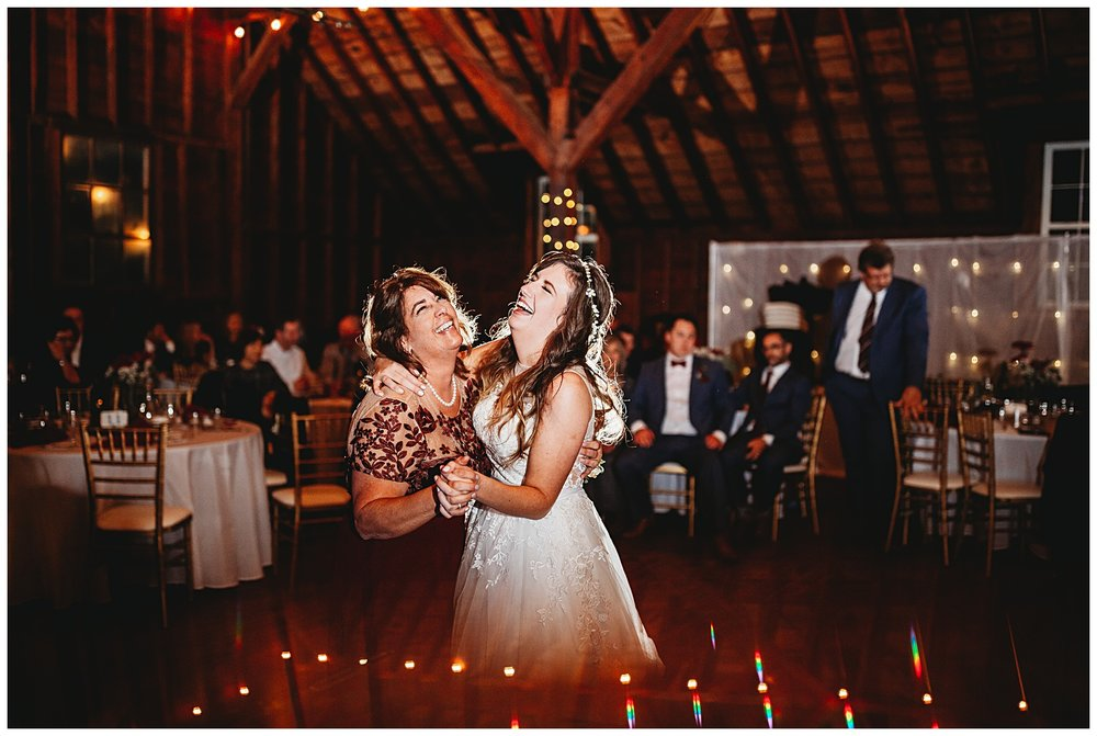 The Grand Belle, Holly Michigan Wedding October 20th, 2018_1473.jpg
