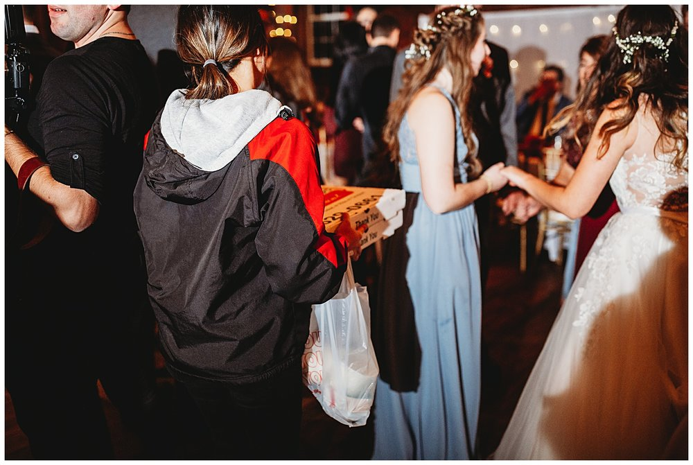 The Grand Belle, Holly Michigan Wedding October 20th, 2018_1476.jpg