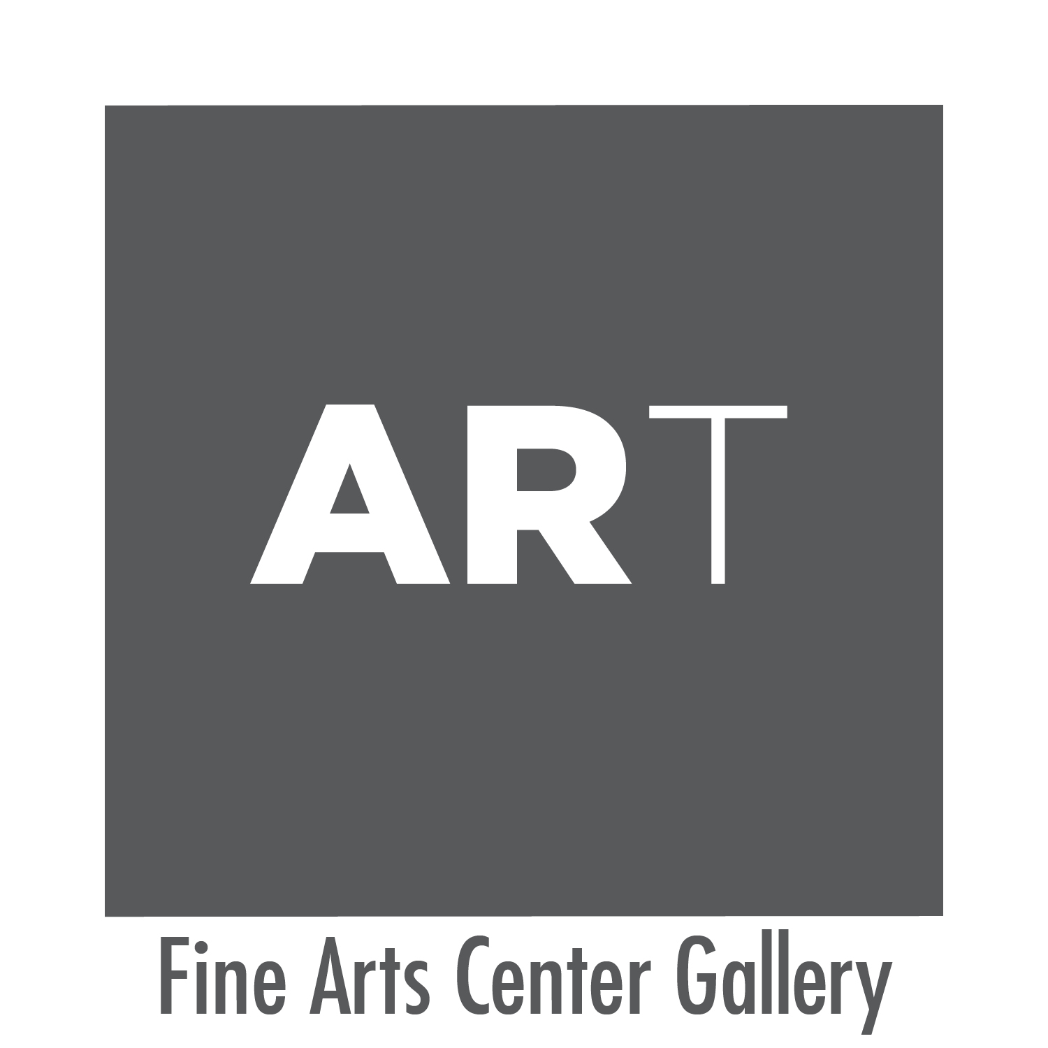 Fine Arts Center Gallery