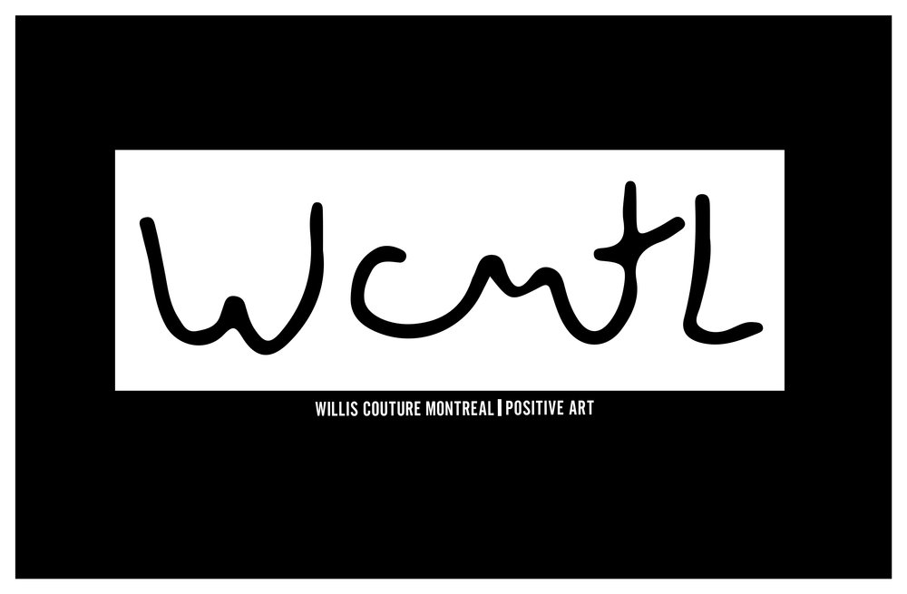 WCMTL NEW SIGNATURE FOR WEBSITE.jpg