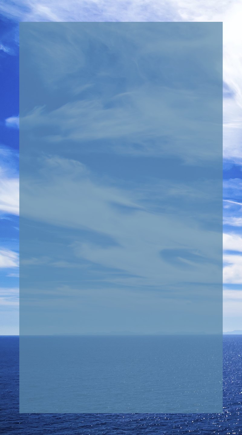 Clouds_A_with_inset_800w.jpg