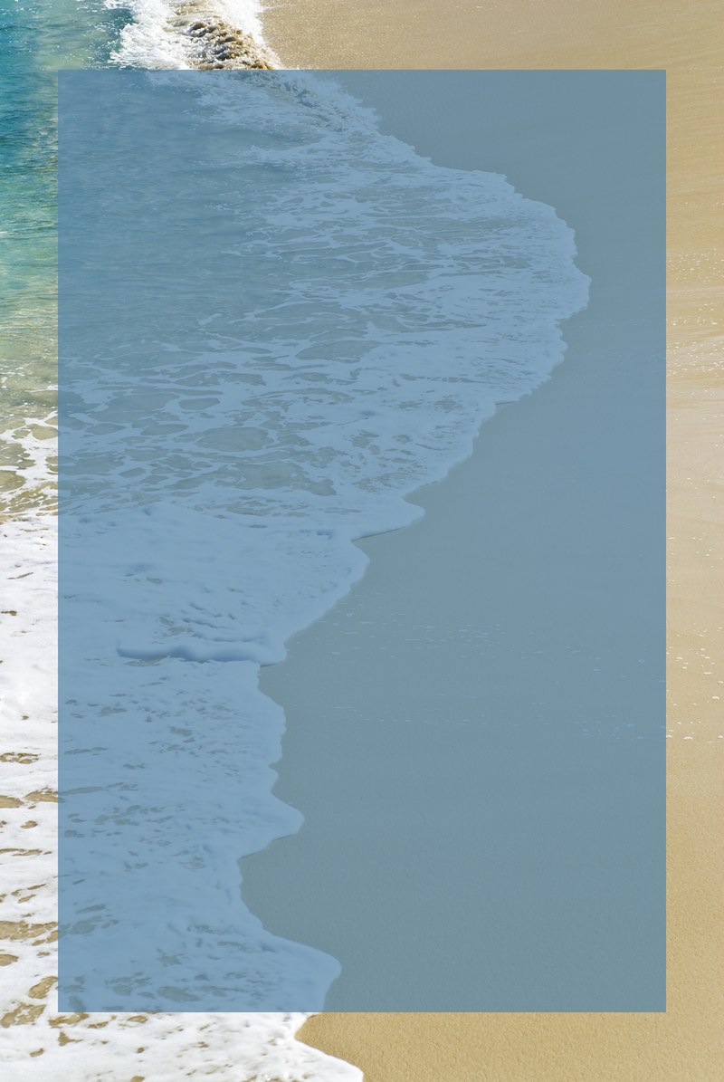 Sand and Surf A2 with inset 800w.jpg